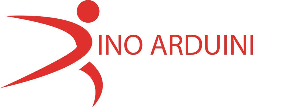 Massofisioterapista Dino Arduini Montecchio Emilia
